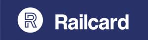 Rail Card Discount Codes