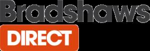 Bradshaws Direct Discount Codes & Vouchers 2021