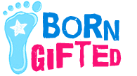 Born Gifted Discount Codes & Vouchers 2021