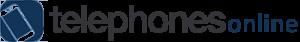 Telephones Online Discount Codes & Vouchers 2021
