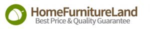 Home Furniture Land Discount Codes & Vouchers 2021
