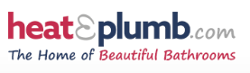 Heat and Plumb Discount Codes & Vouchers 2021