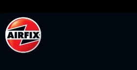 Airfix Discount Codes