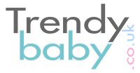 Trendy Baby Discount Codes & Vouchers 2021