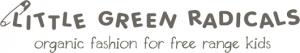 Little Green Radicals Discount Codes & Vouchers 2021