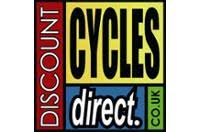 Discount Cycles Direct Discount Codes & Vouchers 2021