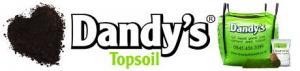 Dandy's Topsoil Discount Codes & Vouchers 2021