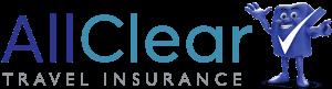 AllClear Travel Discount Codes