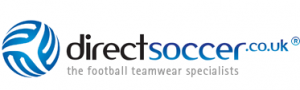 Direct Soccer Discount Codes & Vouchers 2021