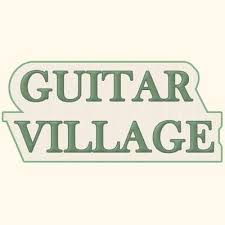 Guitar Village UK Discount Codes & Vouchers 2021