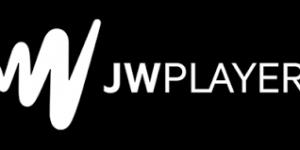JW Player Discount Codes & Vouchers 2021