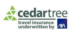Cedar Tree Insurance Discount Codes