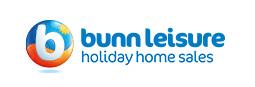Bunn Leisure Discount Codes & Vouchers 2021