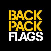 Backpackflags Discount Codes