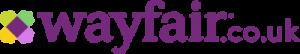 Wayfair Discount Codes & Vouchers 2021