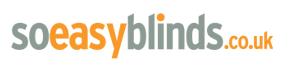SoEasy Blinds Discount Codes & Vouchers 2021