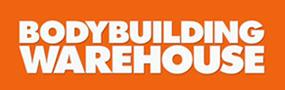 Bodybuilding Warehouse Discount Codes & Vouchers 2021