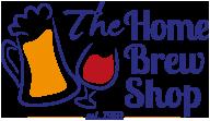 The Home Brew Shop Discount Codes & Vouchers 2021