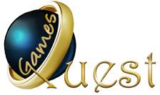 Games Quest Discount Codes & Vouchers 2021