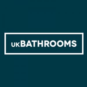 UK Bathrooms Discount Codes & Vouchers 2021