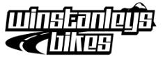 WinstanleysBikes Discount Codes & Vouchers 2021