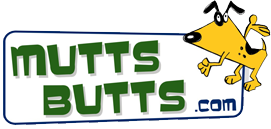 MuttsButts Discount Codes & Vouchers 2021