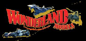 Wonderland Models Discount Codes & Vouchers 2021