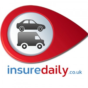Insure Daily Discount Codes