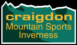 Craigdon Mountain Sports Discount Codes & Vouchers 2021