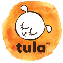 Tula Baby Carrier Discount Codes & Vouchers 2021