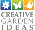 Creative Garden Ideas Discount Codes & Vouchers 2021