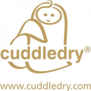 Cuddledry Discount Codes & Vouchers 2021