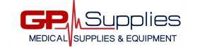 GP Supplies Discount Codes & Vouchers 2021