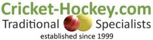 Cricket-Hockey Discount Codes & Vouchers 2021