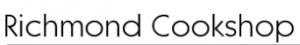 Richmond Cookshop Discount Codes & Vouchers 2021