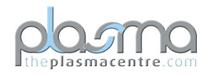 Plasma Centre Discount Codes & Vouchers 2021