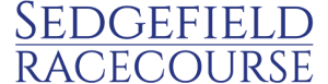 Sedgefield Racecourse Discount Codes & Vouchers 2021