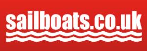 sailboats.co.uk Discount Codes & Vouchers 2021