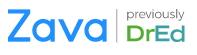 Zava Discount Codes