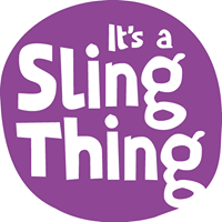 It's a Sling Thing Discount Codes & Vouchers 2021