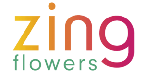 Zing Flowers Discount Codes