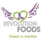 Revolution Foods Discount Codes