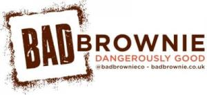 Bad Brownie Discount Codes