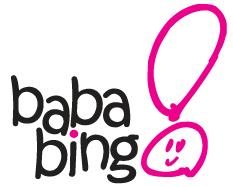 Bababing Discount Codes