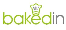 BakedIn Discount Codes