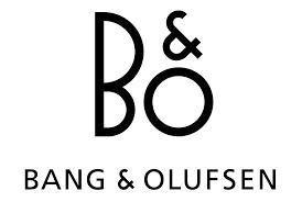 B&O PLAY Discount Codes