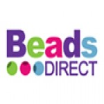 Beads Direct Discount Codes & Vouchers 2021