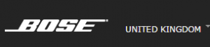 Bose Discount Codes