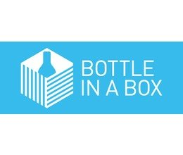 Bottle In A Box Discount Codes