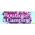 Boutique Camping Discount Codes & Vouchers 2021